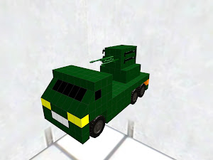 a.t.truck