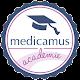 Medicamus Academie nascholing (app)