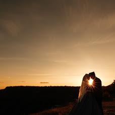 Wedding photographer Edem Memetov (wifi). Photo of 02.06.2018
