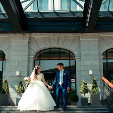 Wedding photographer Albina Chepizhko (AlChepizhko). Photo of 16.02.2017