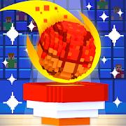 Basketbowl!