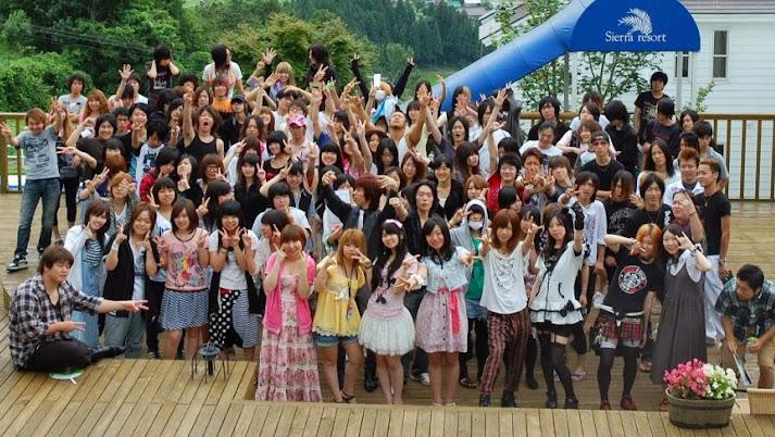 東京自由学院 - Google+
