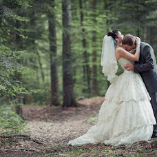 Wedding photographer Bogdan Gulyak (guliak). Photo of 25.06.2013