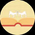 Gwara Poznańska icon
