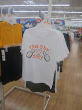 Photo: I found the perfect outfit for Liam... or any little boy... only $5 for the top and shorts set!