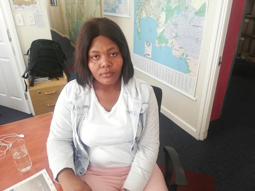 Police to probe arrest and treatment of woman taking selfies in Sea Point