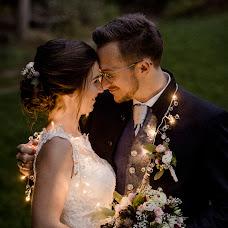 Hochzeitsfotograf Michaela Begsteiger (michybegsteiger). Foto vom 24.10.2019