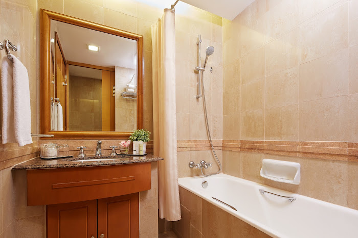 village-residence-clarke-quay-1-bedroom-bathroom-hi-res-at