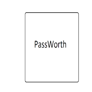 PassWorth Gratis