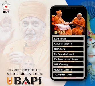 Download BAPS by AppleInc APK latest version 1 3 for android