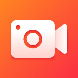 HD Screen Recorder Video Recorder iRecorder 1.0.52.0506 by Video Downloader Video Player Photo Downloader logo