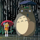 Totoro - HD Wallpapers for PC-Windows 7,8,10 and Mac