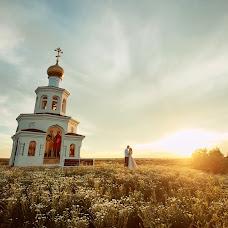 Свадебный фотограф Светлана Лето (svetaleto). Фотография от 20.07.2017