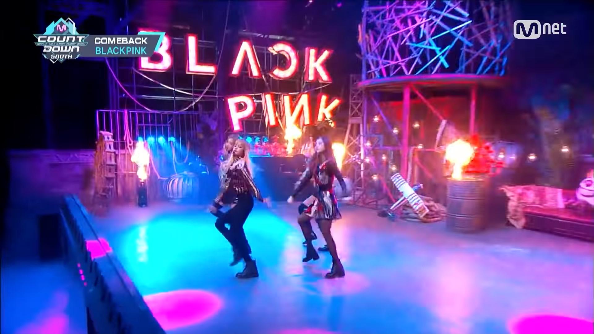 blackpinksets_3a