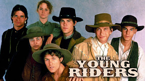 The Young Riders thumbnail