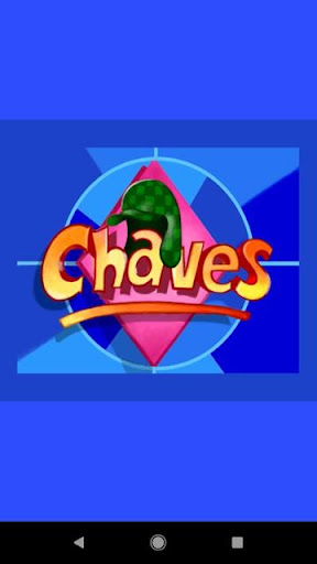 Chaves Play screenshot 1