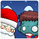 Download Santa VS Zombies For PC Windows and Mac