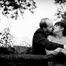 Wedding photographer Mattia Corbetta (johnoliverph). Photo of 27.08.2016