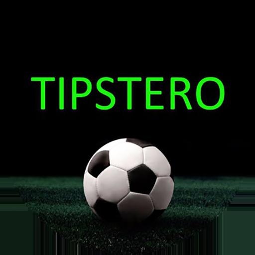 Best Football Betting Tips (app)