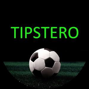 Best Football Betting Tips 1 1 20 apk | androidappsapk co