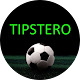 Best Football Betting Tips (app)