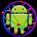 GPS Aids - FREE icon