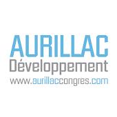 Aurillac Développement