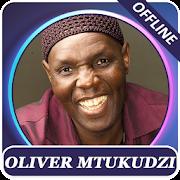 Oliver Mtukudzi songs offline