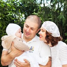 Wedding photographer Elena Latypova (LePhoto). Photo of 17.08.2015