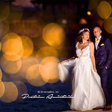 Fotograful de nuntă Blitzstudio Pretuim amintirile (blitzstudio). Fotografia din 22.10.2017