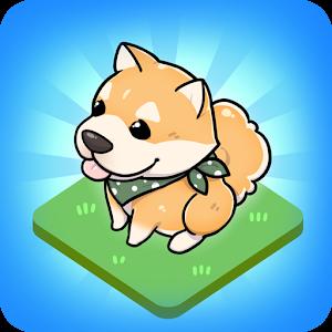 Merge Dogs 1.3 APK MOD