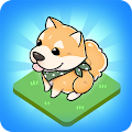 Merge Dogs APK