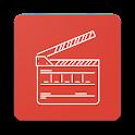 BL bioskop icon