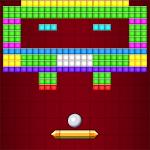 Brick Breakout 2 Icon