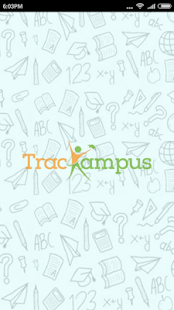Trackampus- screenshot thumbnail