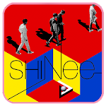 Shinee Wallpapers Kpop Icon
