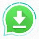 Status Saver for WhatsApp - Video Downloader App Download on Windows