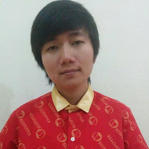 MaxDotA avatar image