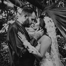 Wedding photographer Luis Corrales (luiscorrales). Photo of 10.08.2018