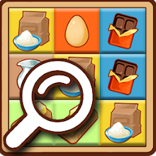 Find The Shape Puzzles - Match Shape (No ads) Download on Windows