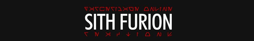 SiTHFuRioN Banner