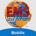 EMS Anyware - Mobilis icon