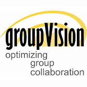 groupVision