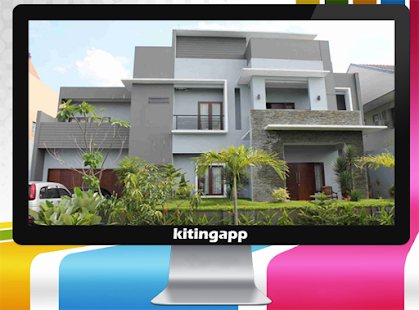 Home Elevation D Design Android Apps On Google Play - Home elevation