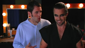 The Nightman Cometh thumbnail