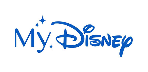 (APK) تحميل لالروبوت / PC My Disney(マイ ディズニー) تطبيقات screenshot