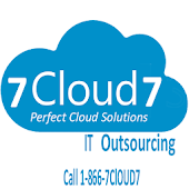 7Cloud7 IT Outsourcing