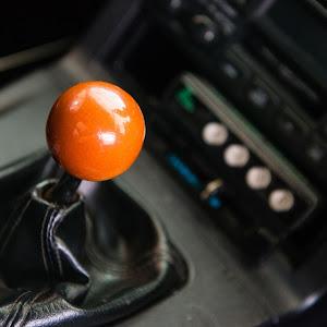 ロードスター NA6CE NA9CEのカスタム事例画像 Alfieさんの2020年10月17日16:04の投稿