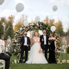 Свадебный фотограф Igor Codreanu (Flystudio). Фотография от 10.10.2019