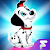 Save Cute Puppy - Best Kids Games Free 20  file APK Free for PC, smart TV Download